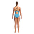 products/funkita-cell-mate-girls-diamond-back-one-piece-swimsuit-3.jpg