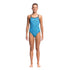 products/funkita-cell-mate-girls-diamond-back-one-piece-swimsuit-4.jpg
