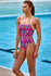 products/funkita-code-breaker-ladies-strapped-in-one-piece-5.jpg