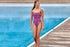 products/funkita-code-breaker-ladies-strapped-in-one-piece-6.jpg