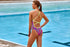 products/funkita-code-breaker-ladies-strapped-in-one-piece-7.jpg