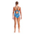 products/funkita-crack-attack-girls-diamond-back-one-piece-3.jpg