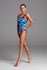 products/funkita-crack-attack-girls-diamond-back-one-piece-4.jpg