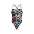 products/funkita-crazy-painter-ladies-cut-away-one-piece-2.jpg