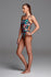 products/funkita-crazy-painter-ladies-cut-away-one-piece-4.jpg
