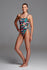 products/funkita-crazy-painter-ladies-cut-away-one-piece-5.jpg