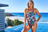 products/funkita-crazy-painter-ladies-cut-away-one-piece-7.jpg