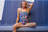 products/funkita-crazy-painter-ladies-cut-away-one-piece-8.jpg