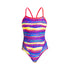 products/funkita-crystal-wave-single-strap-girls-one-piece-2.jpg