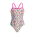 products/funkita-daisy-maze-single-strap-ladies-one-piece-2.jpg