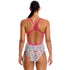 products/funkita-daisy-maze-single-strap-ladies-one-piece-3.jpg