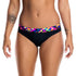 Funkita - Diamond Devil - Ladies Bikini Sports Brief