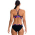 products/funkita-diamond-devil-bikini-ladies-sports-brief-3.jpg