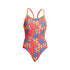 products/funkita-doggy-disco-ladies-diamond-back-one-piece-2.jpg