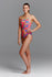 products/funkita-doggy-disco-ladies-diamond-back-one-piece-4.jpg
