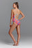 products/funkita-doggy-disco-ladies-diamond-back-one-piece-5.jpg