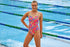 products/funkita-doggy-disco-ladies-diamond-back-one-piece-7.jpg