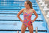 products/funkita-doggy-disco-ladies-diamond-back-one-piece-8.jpg