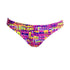 products/funkita-dotty-dash-bikini-bibi-banded-ladies-briefs-2.jpg