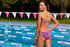 products/funkita-dotty-dash-bikini-bibi-banded-ladies-briefs-5.jpg