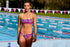 products/funkita-dotty-dash-bikini-bibi-banded-ladies-briefs-6.jpg