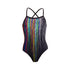 products/funkita-drip-funk-girls-strapped-in-one-piece-2.jpg