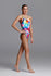 products/funkita-dye-another-day-girls-single-strap-one-piece-5.jpg