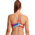 products/funkita-dye-another-day-ladies-sports-top-3.jpg