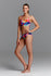 products/funkita-dye-another-day-ladies-sports-top-5.jpg