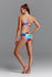 products/funkita-dye-another-day-ladies-sports-top-6.jpg