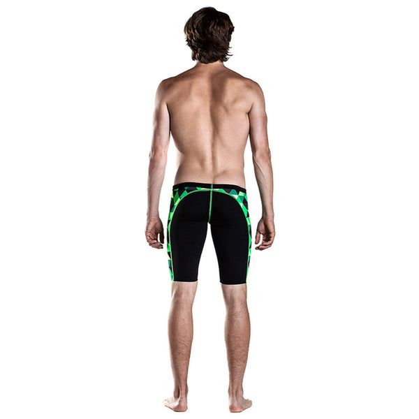 Funky Trunks - Emerald Park Mens Training Jammers