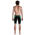 products/funkita-emerald-park-mens-training-jammers-3.jpg