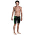 products/funkita-emerald-park-mens-training-jammers-4.jpg