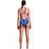 products/funkita-empire-storm-single-strap-ladies-one-piece-4.jpg