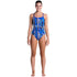 products/funkita-empire-storm-single-strap-ladies-one-piece-5.jpg