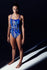 products/funkita-empire-storm-single-strap-ladies-one-piece-6.jpg