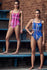 products/funkita-empire-storm-single-strap-ladies-one-piece-7.jpg