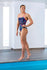 products/funkita-feather-duster-ladies-single-strap-one-piece-5.jpg