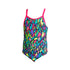 products/funkita-feather-fiesta-toddlers-girls-one-piece-swimsuit-2.jpg