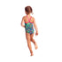 products/funkita-feather-fiesta-toddlers-girls-one-piece-swimsuit-5.jpg