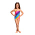 products/funkita-fine-lines-toddlers-girls-one-piece-4.jpg