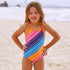 products/funkita-fine-lines-toddlers-girls-one-piece-5.jpg