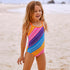 products/funkita-fine-lines-toddlers-girls-one-piece-6.jpg