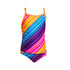 products/funkita-fine-lines-toddlers-girls-tankini-two-piece-2.jpg