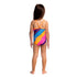 products/funkita-fine-lines-toddlers-girls-tankini-two-piece-3.jpg