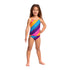 products/funkita-fine-lines-toddlers-girls-tankini-two-piece-4.jpg