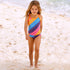 products/funkita-fine-lines-toddlers-girls-tankini-two-piece-5.jpg