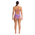 products/funkita-fizz-bomb-diamond-back-ladies-one-piece-swimsuit-3.jpg