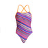 products/funkita-fizz-bomb-strapped-in-girls-one-piece-swimsuit-2.jpg