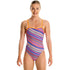 Funkita - Fizz Bomb - Girls Strapped In One Piece